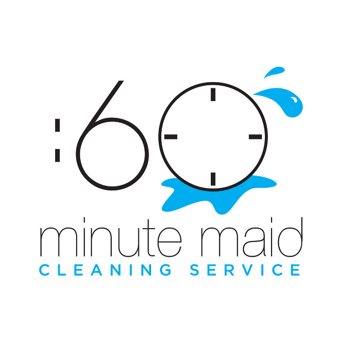 recipe: minute maid cleaning [18]